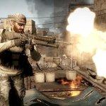 Скриншот Medal of Honor (2010) – Изображение 44