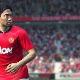 Скриншот Pro Evolution Soccer 2015 – Изображение 8