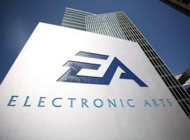 Electronic Arts снова назвали худшей компанией США