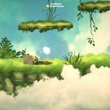 Скриншот AvoCuddle – Изображение 1