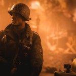 Скриншот Call of Duty: WWII – Изображение 19