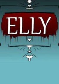 Elly – фото обложки игры