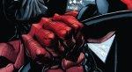 Слишком много симбиотов! Вкроссовере VenomInc. объединились Человек-паук, Веном иновый Анти-Веном. - Изображение 12