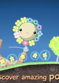 Shu's Garden – фото обложки игры