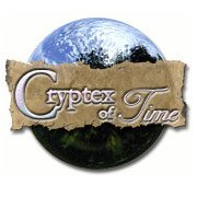 Cryptex of Time