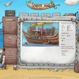 Скриншот Pirate Duel – Изображение 10