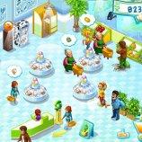 Скриншот Supermarket Mania – Изображение 5