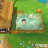 Скриншот STORY OF SEASONS: Friends of Mineral Town – Изображение 10