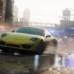 Скриншот Need for Speed: Most Wanted (2012) – Изображение 3