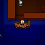 Скриншот Mustache in Hell – Изображение 5