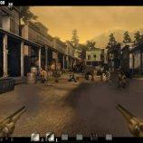 Скриншот Call of Juarez – Изображение 2