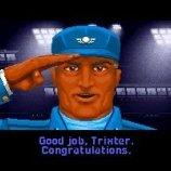 Скриншот Wing Commander – Изображение 1