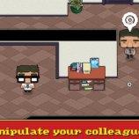 Скриншот LEVEL 22 – Изображение 2