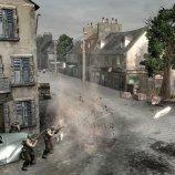 Скриншот Company of Heroes: Tales of Valor – Изображение 4
