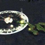 Скриншот Star Trek: New Worlds – Изображение 2