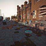 Скриншот Train Station Renovation – Изображение 6