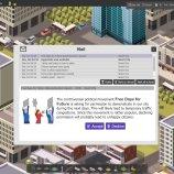 Скриншот Smart City Plan – Изображение 1