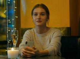 Новый трейлер фильма «Текст» пороману Дмитрия Глуховского. Теперь у него есть дата выхода!