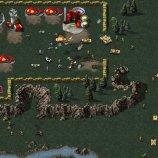 Скриншот Command & Conquer Remastered Collection – Изображение 12