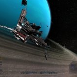 Скриншот X3: Terran Conflict – Изображение 12