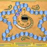 Скриншот Кольца памяти – Изображение 3