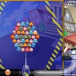 Скриншот Bubble Town – Изображение 1