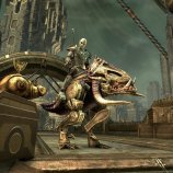 Скриншот The Elder Scrolls Online – Изображение 10