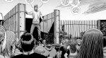 Галерея. Самые крутые сражения вкомиксе «Ходячие мертвецы». - Изображение 14