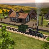 Скриншот Bounty Train – Изображение 6