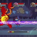 Скриншот Viking Squad – Изображение 5