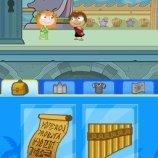 Скриншот Poptropica Adventures – Изображение 2