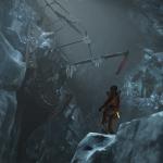 Скриншот Rise of the Tomb Raider – Изображение 17