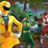 Скриншот Power Rangers: Battle for the Grid – Изображение 3