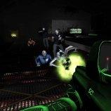 Скриншот CDF Ghostship – Изображение 2