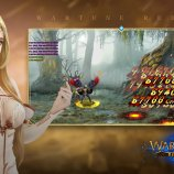 Скриншот Wartune Reborn – Изображение 4