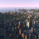 Скриншот Cities XL 2012 – Изображение 10