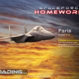 Скриншот Spaceforce Homeworld – Изображение 5