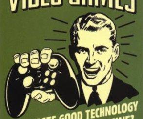 Создатель DirectX считает, что разработчикам игр не нужна личная жизнь