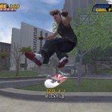 Скриншот Tony Hawk's Pro Skater 4 – Изображение 7