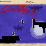 Скриншот They Bleed Pixels – Изображение 4
