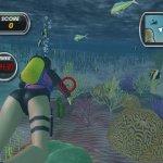 Скриншот Shimano Xtreme Fishing – Изображение 4