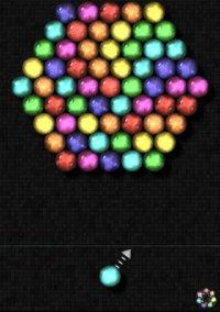 Crystal Caverns – фото обложки игры