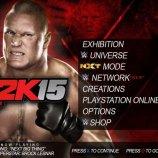 Скриншот WWE 2K15 – Изображение 2
