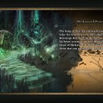 Скриншот The Lord of the Rings: Living Card Game – Изображение 2