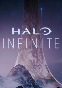 Halo: Infinite – фото обложки игры