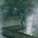 Скриншот Metal Gear Solid 3: Snake Eater – Изображение 4