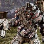 Скриншот Gears of War 3 – Изображение 5