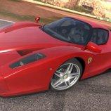 Скриншот Forza Motorsport 3 – Изображение 10