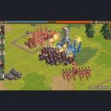 Скриншот Age of Empires: World Domination – Изображение 2