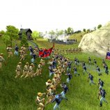 Скриншот American Civil War: Gettysburg – Изображение 1